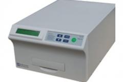 電腦硬碟銷磁機
