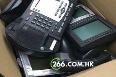 香港中環舊電腦回收處理