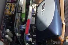 九龍塘舊電腦回收服務